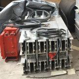 Conveyor Belt Joint Machine Type Width 1200