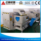 CNC Double Head Heavy Duty Aluminum Profile Cutting Saw