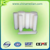 Silicone Insulation Epoxy Fiberglass Rod