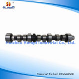 Engine Parts Camshaft for Ford 3cyl C7nn6250e 4cyl C7nn6250b