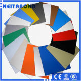 Acm Aluminum Composite Panel for Interior and Exterior Wall Cladding Decoration