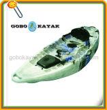 Single Sit on Top Kayak (Poseidon)