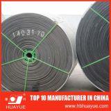 Extra Wide Conveyor Belt, Big Conveyor Belt (Width 400-2200MM)
