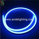 LED Neon Strip Light Decoration Lights