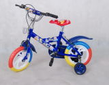 "12"" Good Sales Children Bicycle D17"