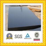 Thick Mild Steel Plate / Mild Steel Sheet