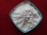 Manufacturer Al (OH) 3 Aluminium Hydroxide for Glass Industry