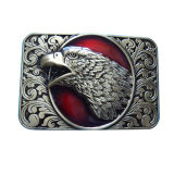 3D Embossed Belt Buckles Paypal Accepted