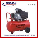 CE SGS 5HP 50L AC Air Compressor (ZBM50)