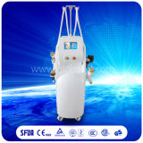 2012 New Multifunctional Slimming Machine