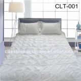 100% Cotton Bedding Set (CLT-001)