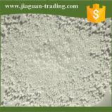 Top Quality Granular Urea 46% Nitrogen with SGS