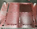 Customised Silicone Rubber Mould