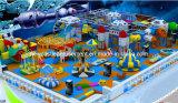 Children Playground (NC-IP202)