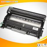 Tn420 Compatible Toner Cartridge for 7060d/2220/2240d/2250dn/ 7360/7470d/7860dn