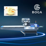 High Speed Factory Outlet Horizontal Wrapper Wrapping Machine