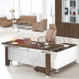 Graceful Design Whole Package Office Furniture Desk (HY-JT07)