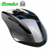 Computer Wireless Optical Mouse