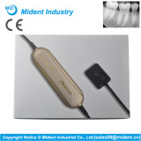 UK Ateco USB Digital Dental X-ray Sensor Rvg
