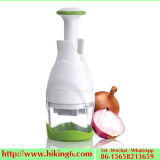 Multi-Function Chopper, Vegetable Chopper, Onion Food Chopper, Kitchenware
