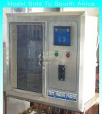 Water Vending Machine (RO600)