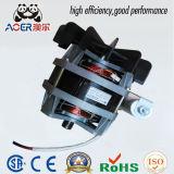 AC Asynchronous Induction Single Phase Motor 500W 2 Pole