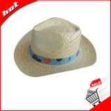 Sunflower Promotion Hat Promotion Hat Straw Hat