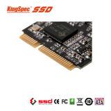 Kingspec SATA Mini Pcie SSD 3*5&3*7cm (KSM-SMP. 5-XXXMJ)