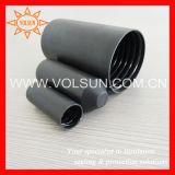 Good Sealing Waterproof PE Cable Terminal Cover Cap