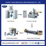 Yuanli Powder Coating Machine for Production Line
