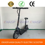Ewasp New Version Adult Electric Scooter