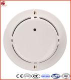 Fire Alarm Addressable Spot Type Photoelectric Smoke Detector