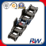 M1 Roller Chain (ONE SIDE)