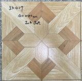 Inkjet Wooden Wall Floor Tile
