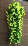 Best Selling Artificial Flowers of Gu-Yx42300045