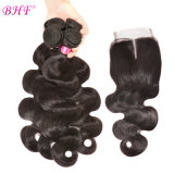 Wholesale Brazilian Virgin Hair Body Wave