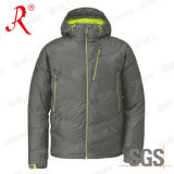 New Designed High Quality Winter Down Jacket (QF-175)