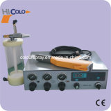 Electrostatic Powder Coating Equipment (COLO-610T-B)