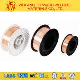Solid MIG Welding Wire for Welding