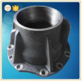 Grey Iron Casting Machinery Base Machinery Part