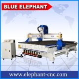 Hot Sale CNC Machine 1836, Carving Machine Wood, Wood CNC Router with Good Price for Wood Door Chair Stair