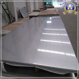 Stainless Steel Hot Rolled Sheet Thick Steel Plate 310S