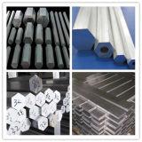 Aluminium Hexagonal Bar Made-in-China