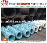 Steel Wire / Galvanized Steel Wire