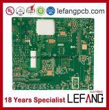 PCB Design PCB Prototype Circuit Board PCB