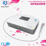 Portable Home Use Radio Frequency Face Lift Facial Firming Device
