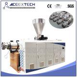 Electrical PVC Pipe Procution Machine Line