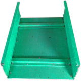 Hot Dipped Galvanized Cable Tray with Factory Price