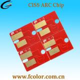 Mimaki BS3 CISS Parmanent Chip for Cjv150-160 Printer