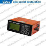 Geomagnetic Instrument, Proton Magnetometer, Magnetic Instrument for Metal Detection